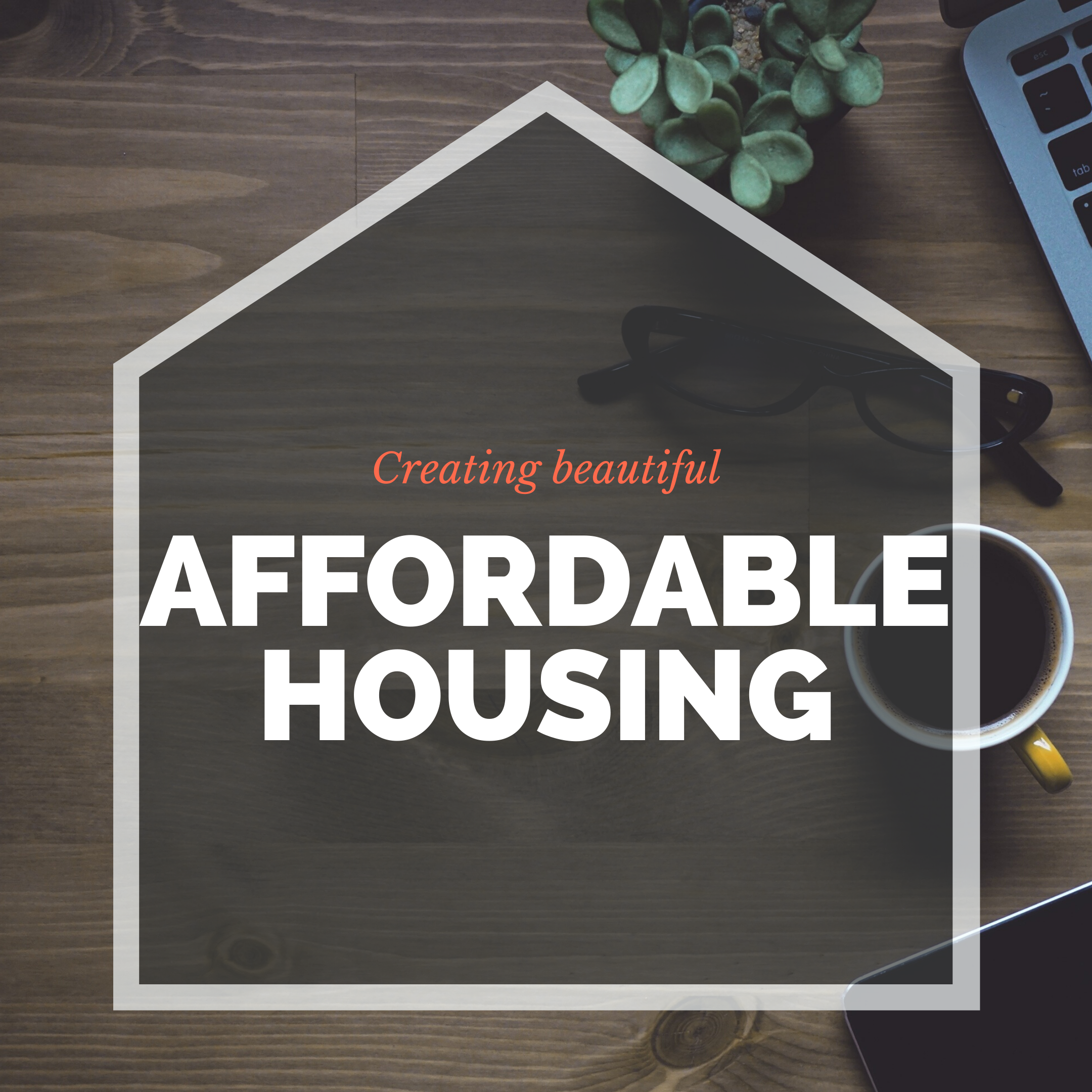 Affordable Housing: The APOGEE Way
